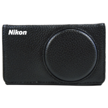 Nikon CS-P07 case for P330, P310, P300