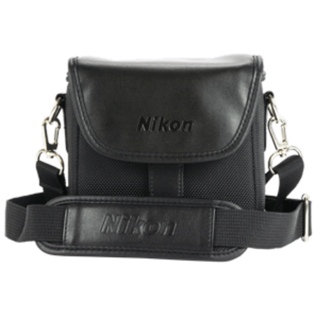 Nikon CS-P08 case for P520, P510, L820, L810, L320, L310