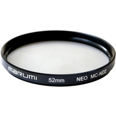 Marumi 52mm NEO MC-ND2