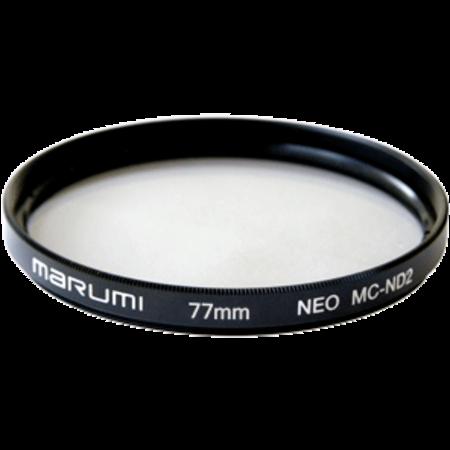 Marumi 77mm NEO MC-ND2