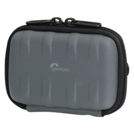 Lowepro Santiago 20 (grey)