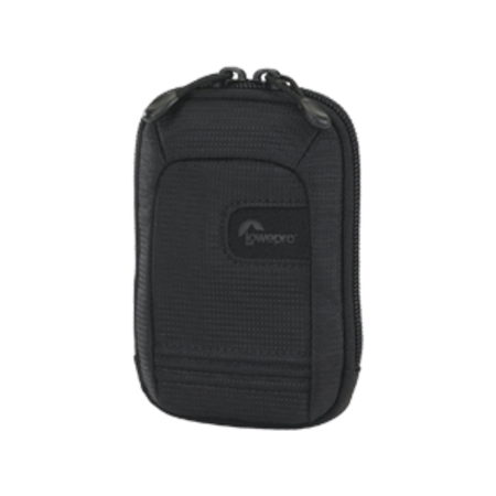 Lowepro Geneva 10 (black)