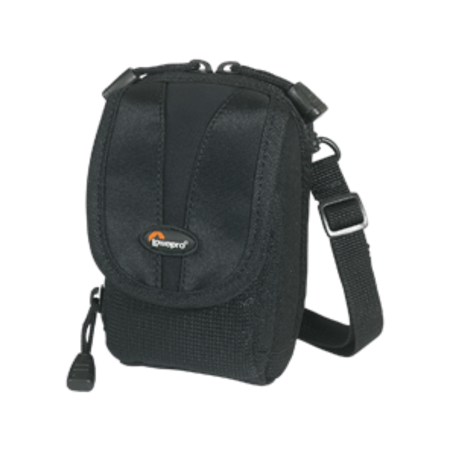 Lowepro Rezo 50 (black)