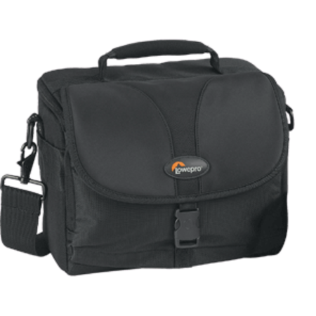 Lowepro Rezo 180 AW (black)