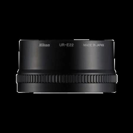 Nikon UR-E22 Adapter ring