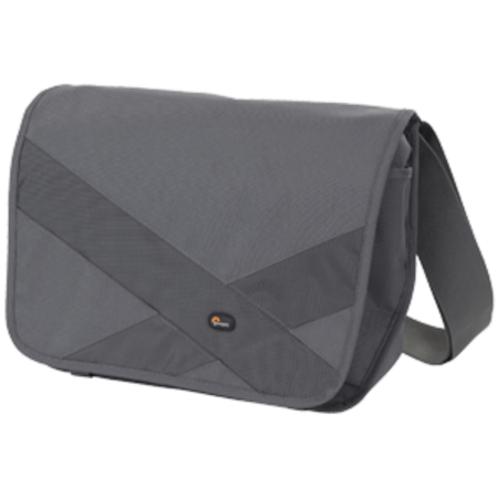 Lowepro Exchange Messenger (Grey)