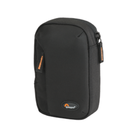 Lowepro Tahoe 30 (black)