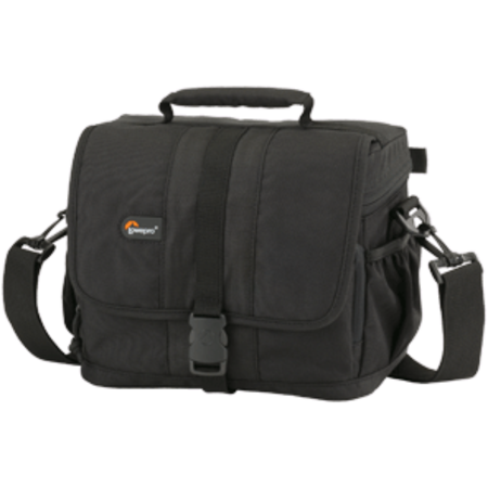 Lowepro Adventura 160 (black)