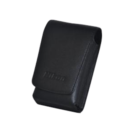 Nikon Leather pouch for S6500, S6300, S6200