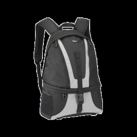 Lowepro Orion DayPack 200 (black/grey)