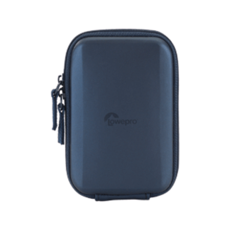 Lowepro Volta 20 (twilight blue)
