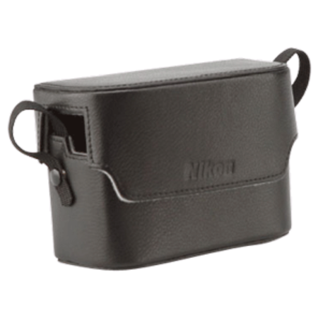 Nikon CS-P09 case for P7100