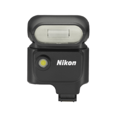 Nikon SB-N5 Speedlight Flash