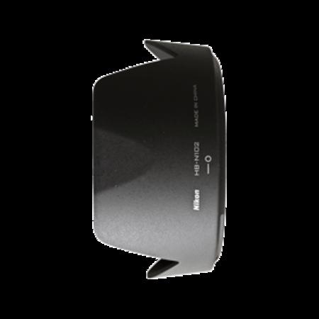 Nikon HB-N102 for VR 10-100mm