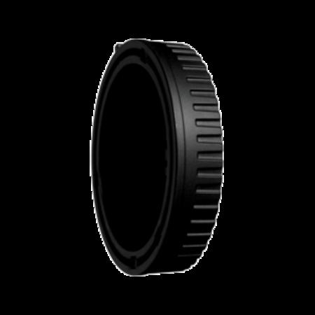 Nikon LF-N1000 Rear lens cap