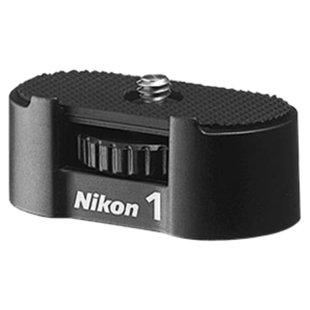 Nikon Tripod Mounting Spacer TA-N100