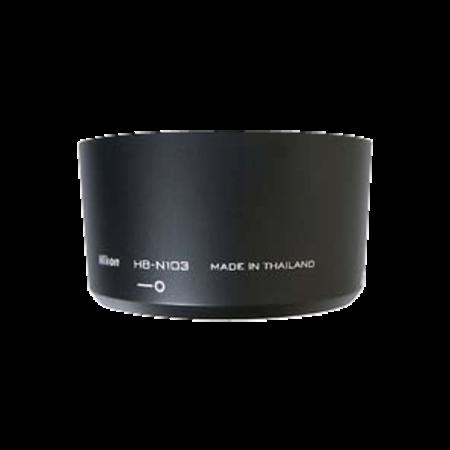Nikon HB-N103 for 1 VR 30-110/3.8-5.6