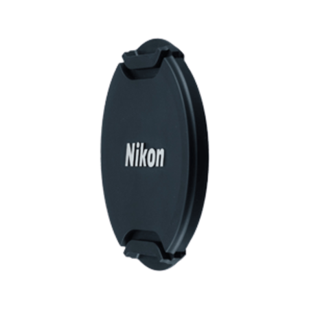 Nikon LC-N72 Front Lens Cap