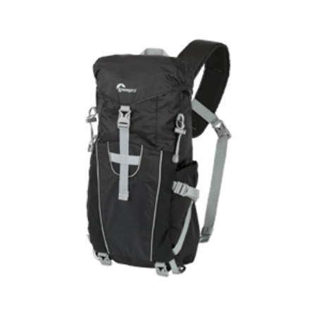 Lowepro Photo Sport Sling 100 AW (Black/Light Gray)