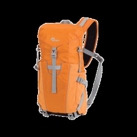 Lowepro Photo Sport Sling 100 AW (Orange/Light Grey)