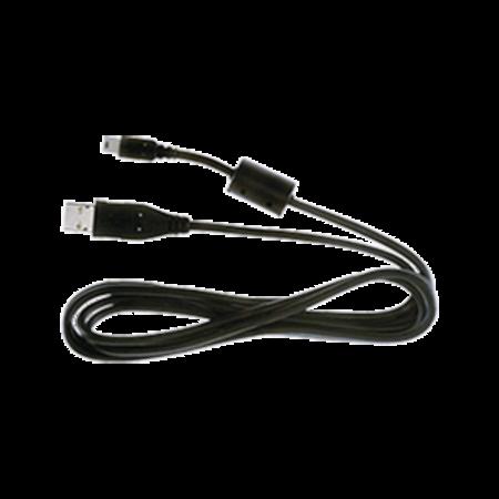 Nikon UC-E15 - USB Cable -  D4,  1 J1