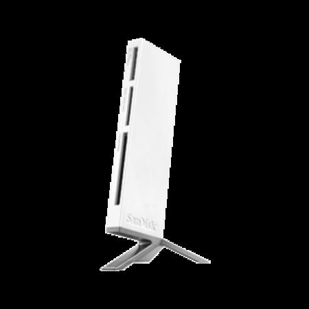 SanDisk CardReader ImageMate All-in-One USB 3.0