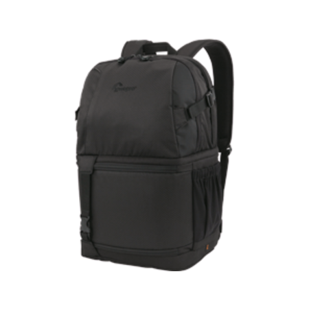Lowepro DSLR Video Pack 350 AW (black)