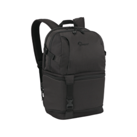 Lowepro DSLR Video Pack 250 AW (black)