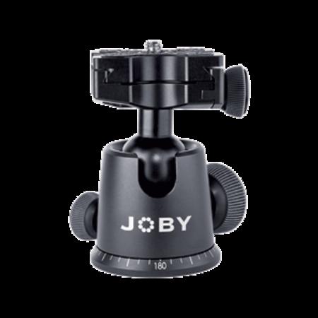 Joby Gorillapod Ballhead X (Focus Tripod)