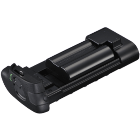 Nikon MS-D12EN Rechargeable Li-ion Bat. Holder