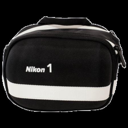 Nikon CF-EU06 -  1 System Bag