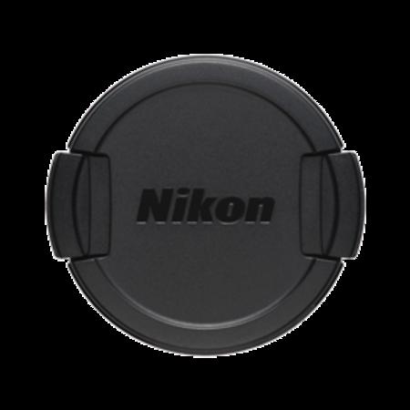 Nikon LC-CP25 Lens cap