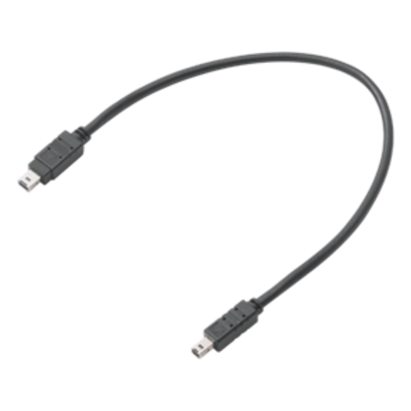 Nikon CA90 - USB cable for GP-1