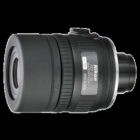 Nikon ProStaff 5  Eyepiece 16-48x/20-60x