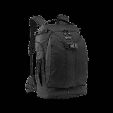 Lowepro Flipside 500 AW (black)