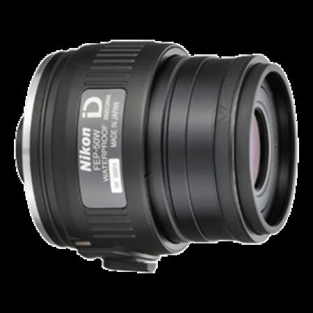 Nikon Eyepiece FEP-50W