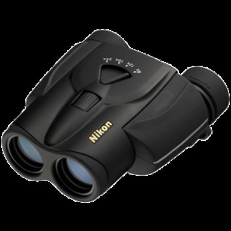 Nikon ACULON T11 8-24x25 (Black)