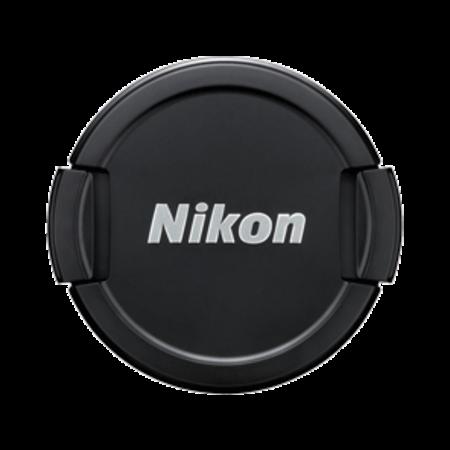 Nikon LC-CP23 Lens cap