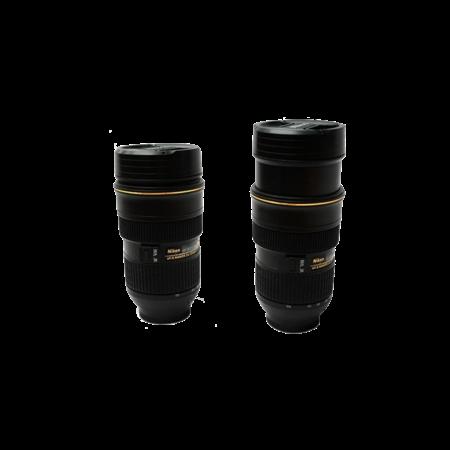 Nikon Cana Termos