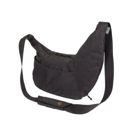 Lowepro Passport Sling (black)