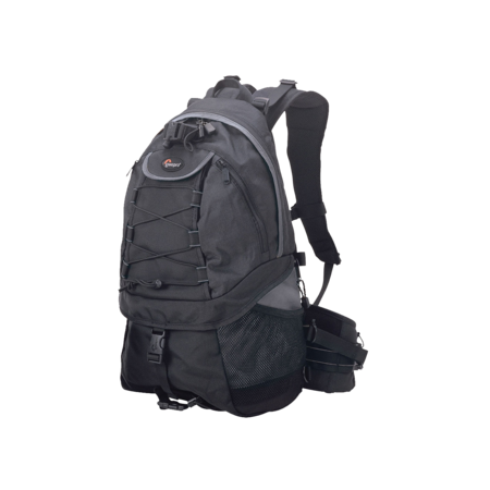 Lowepro Rover AW II (black/grey)