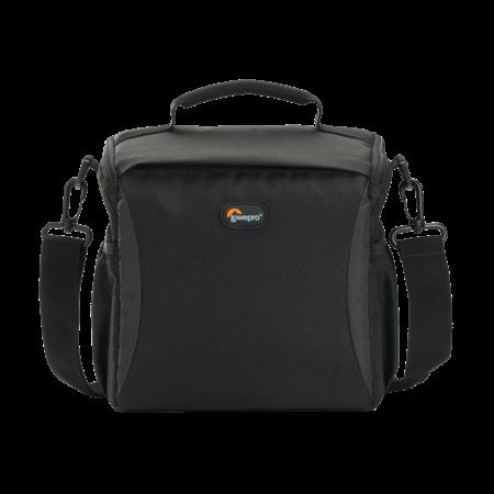 Lowepro Format 160 (black)