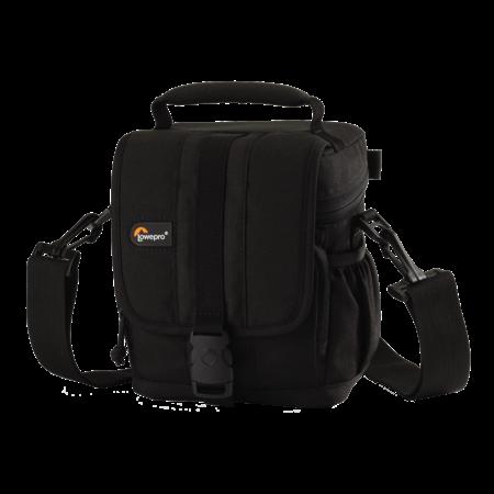 Lowepro Adventura 120 (black)