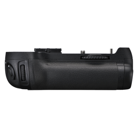 Nikon MB-D12 Multi-Power Battery Pack D810, D800