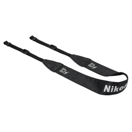 Nikon AN-DC9 Strap for Df