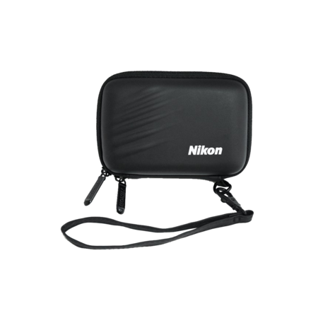 Nikon CS-L08 case for L610, AW110, P330