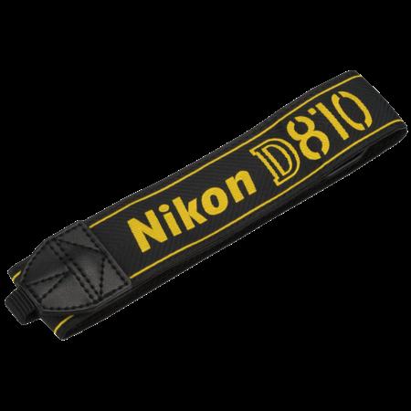 Nikon AN-DC12 Strap