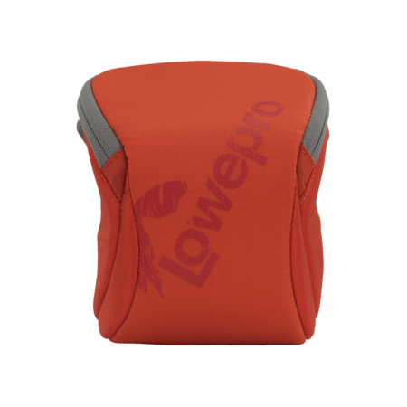 Lowepro Dashpoint 30 (pepper red)