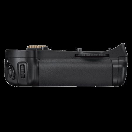 Nikon MB-D10 - D700, D300S, D300