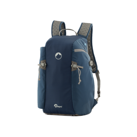 Lowepro Flipside Sport 15L AW (galaxy blue/light grey)